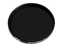 Tiffen 72mm Neutral Density (ND) Filter 1.2