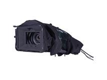 Porta Brace RS-BMGC Rain Slicker for Blackmagic Cinema Camera