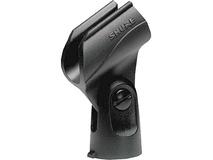 Shure A57F Microphone Clip