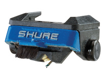 Shure N97xE Stylus for M97XE