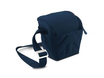 Manfrotto Vivace 20 Holster - Blue