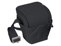 Manfrotto Vivace 20 Holster - Black