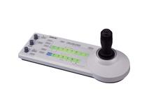 Sony RM-BR300 Joystick Remote Control Panel
