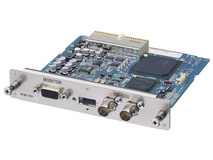 Sony HFBK-HD1 HD Digital Analogue Output Board for BRC-H700 Communications Camera