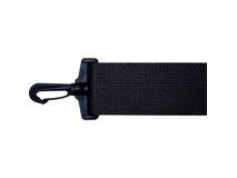 Teenage Engineering Strap Kit for OP-1 Accessories (Black)