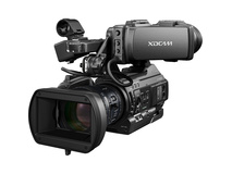 Sony PMW-300K1 XDCAM HD Camcorder with 14x Lens