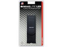 Maglite XL Series Flashlight Belt Holster