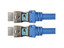 Gefen CAB-HDMICL3-30MM HDMI CL3 M-M Cable (30' )