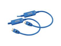 Gefen CAB-HDMIX1.3-150MM HDMI Extreme Fiber-Optic Cable 166'