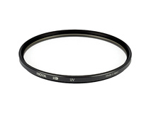 Hoya 77mm Ultraviolet UV Haze HD (High Density) Digital Filter