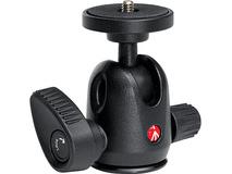 Manfrotto 494 - Mini Ball Head