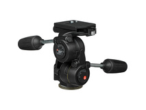 Manfrotto 808RC4 - Standard 3-Way Head