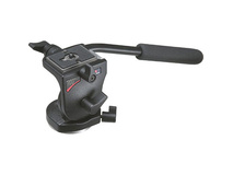 Manfrotto 700RC2 - Composite Video Head