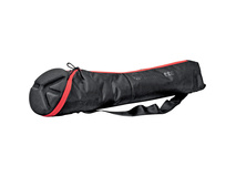 Manfrotto MBAG80N - Unpadded Tripod Bag
