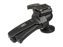 Manfrotto 322RC2 - Heavy Duty Grip Ball Head