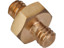 "Impact 1/4""-20 To 1/4""-20 Adapter Spigot"