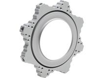 Chimera Octaplus Speed Ring for Hensel