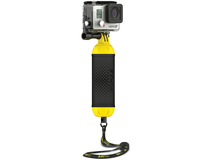 GoPole The Bobber - for GoPro