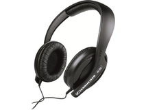 Sennheiser HD202-II - Closed Back Headphones