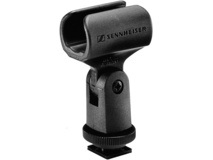 Sennheiser MZQ6 Hot Shoe Camera Mount