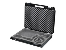 Sennheiser CC3 Carry Case