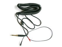 Sennheiser Coiled Cable for HD25 - II
