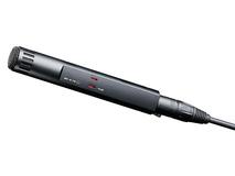 Sennheiser MKH40 Condenser Cardioid Microphone