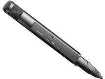 Sennheiser MKH30 Figure Eight Condenser Microphone