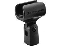 Sennheiser MZQ200 Microphone Clamp