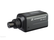 Sennheiser SKP100 G3-B Plug On Transmitter for Dynamic Microphones