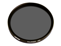 Tiffen 127mm Ultra Circular Polarizing Filter (Rotating)