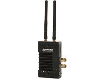 Paralinx Arrow-X SDI Transmitter