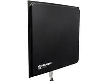 Paralinx Array Antenna for Tomahawk / Arrow-X Receivers (Gold Mount)