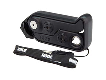 RODE Grip Multi-Purpose Mount for iPhone 4 & 4S