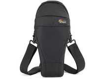 Lowepro S&F Quick Flex Pouch 75 AW