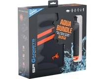 SP Gadgets Aqua Bundle for GoPro