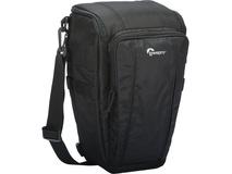 Lowepro Toploader Zoom 55 AW II (Black)