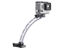 SP POV Extender for GoPro Cameras - Silver