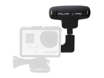 Polar Pro Promic GoPro Microphone Kit