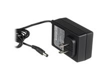 G-Technology G-Drive AC Power Adapter - Generation 4
