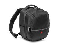 Manfrotto Advanced Gear Backpack (Small)