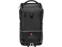 Manfrotto Advanced Tri Backpack M (Medium)