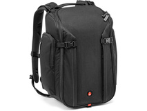 Manfrotto Pro Backpack 20