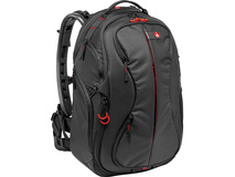 Manfrotto Bumblebee-220 PL Pro-Light Camera Backpack