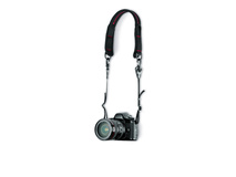 Manfrotto Pro Light Camera Strap