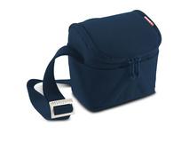 Manfrotto Amica 10 Shoulder Bag - Blue