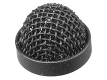 Sennheiser MZW-2EW Steel Mesh Windscreen for ME2 Microphone
