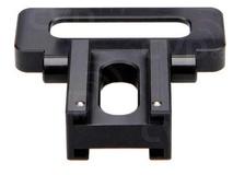 Zacuto Z-CML Coldshoe Monitor Lock