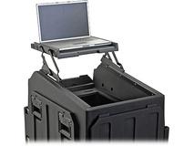 SKB-AV14 Audio/Video Shelf