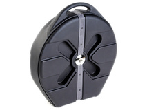 SKB Roto X Cymbal Vault (Black)